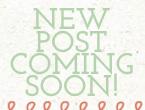 new_post145